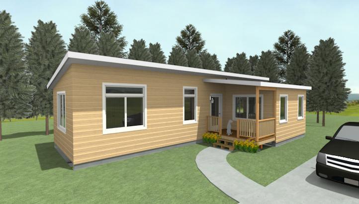 1Bed-Cottage-Exterior