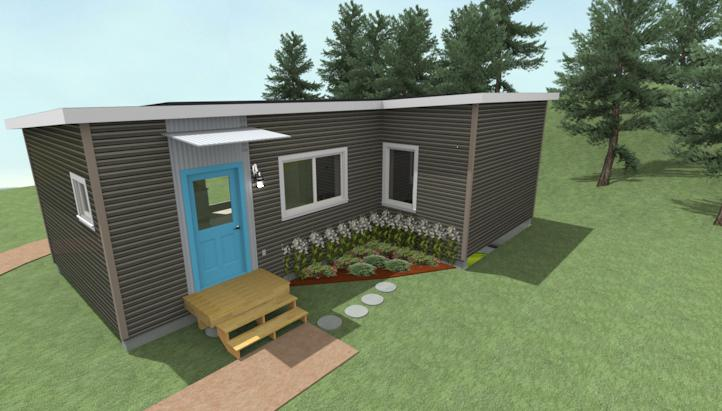1Bed-Itsy-Exterior