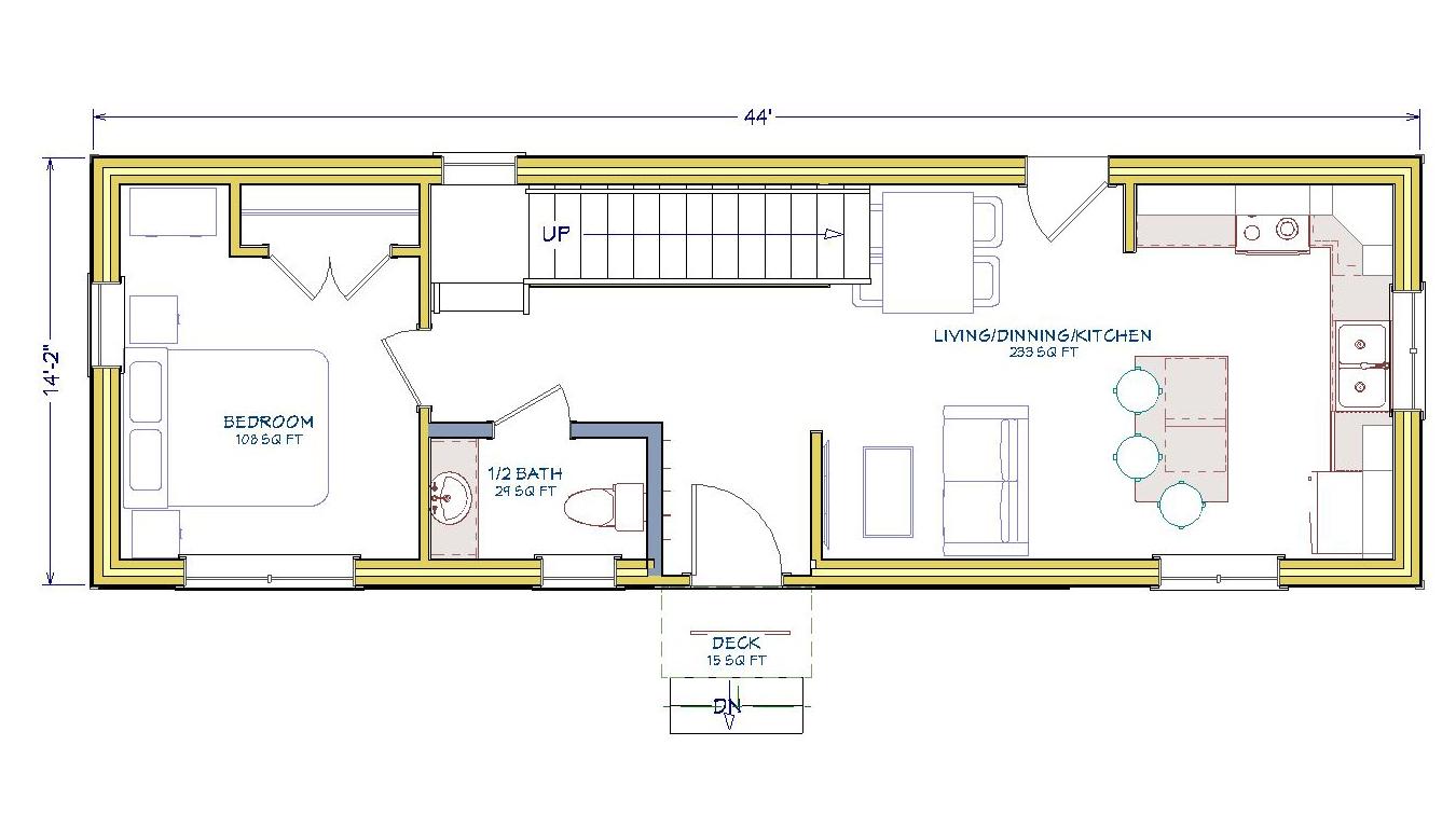 3Bed-Spaulding-1st-Floor-Plan