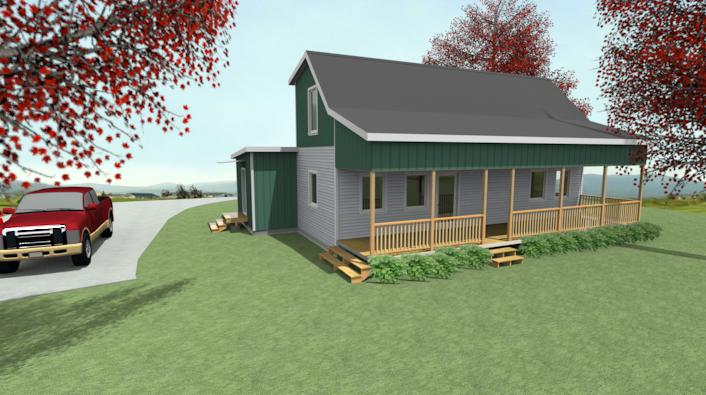 3Bed-Truss-Exterior-Front