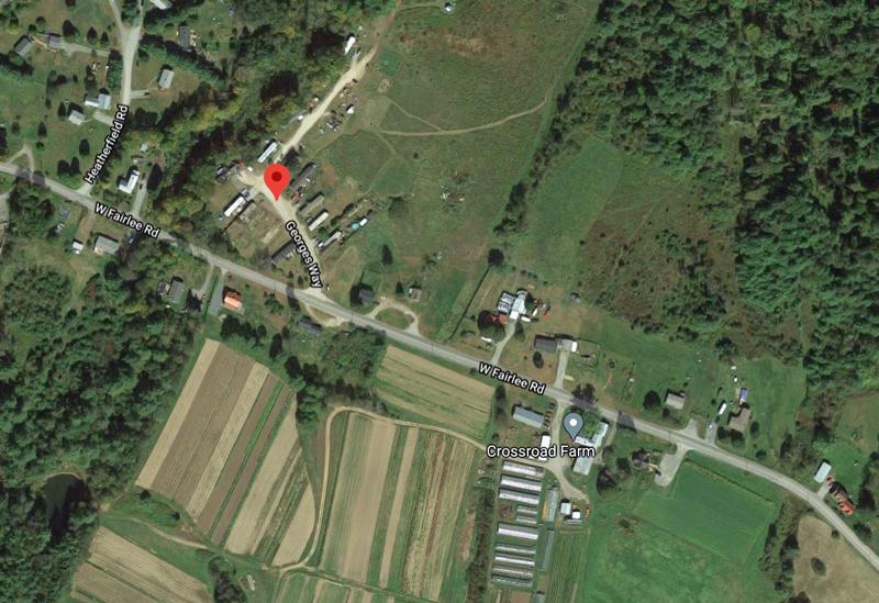 Vermod-West-Fairlee-VT-Park