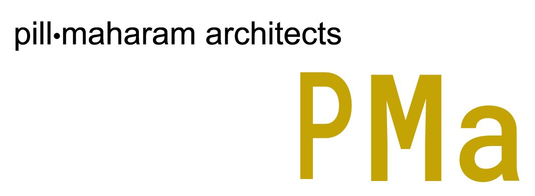 Pill-Maharam-Architects-logo-2021